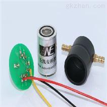 NO2ppb级别传感器