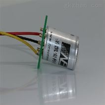 NO2空气质量检测传感器