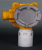 汽油泄漏检测仪 汽油浓度报警器
