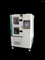 HS-010-恒温恒湿试验设备