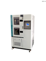 GDJW-800-高低温交变检测机
