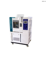 DHS-100-低温恒温恒湿试验箱生产厂家