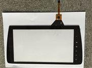 键创-触摸屏(电阻式、电容式)