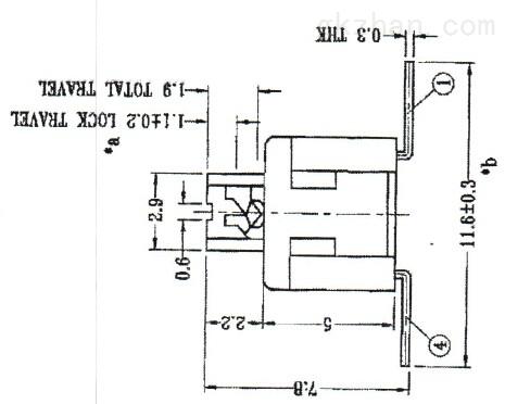 家用电器:电视机,微波炉,电饭煲,电风扇等; 6.