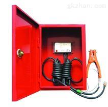 防爆静电接地报警装置重庆价格