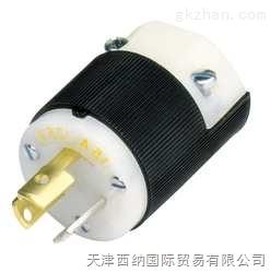 美国哈勃Hubbell直流接触器