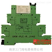 UKG2-三门湾 UKG2-PLC-O...24DC/2/ACT