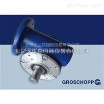 德国GROSCHOP电机-汉达森专业销售