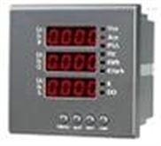 TR96-E3-TR96-E3网络电力仪表