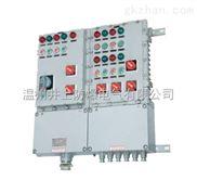 BXQ51-2K/63A防爆动力电磁起动配电箱
