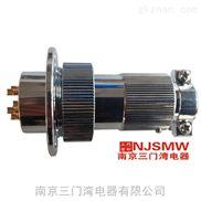 WYD25-5-三门湾 WYD25-5 航空插座
