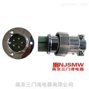 WYD30-10-三门湾 WYD30-10 航空插座