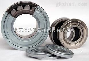 尼罗斯Nilos-Ring密封件德国原厂直供北京汉达森机械技术有限公司