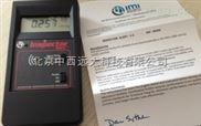 Inspector Alert-α、β、γ和χ多功能射线检测仪
