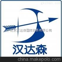 汉达森专业销售意大利ICAR LNK-P6X –90–70电力电容