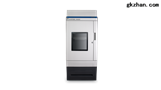 3d打印哪里有/3d金属打印服务/D255-D290工业级3D打印机