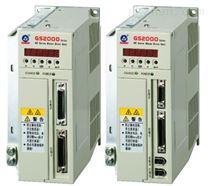 GSK GS-L总线式伺服驱动器
