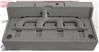 快速砂鑄應用案例/快速砂鑄設備廠家/快速砂鑄