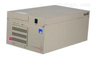 研祥IPC-6810壁挂式工控机