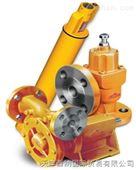 澳大利亚Ebsray斜齿轮泵ZB120型