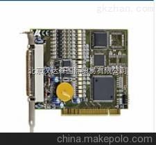 北京汉达森德国原厂直供ADDI-DATA采集卡、模块、数据采集器、控制板