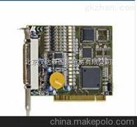 ADDI-DATA模块北京汉达森德国原厂直供ADDI-DATA采集卡、模块、数据采集器、控制板