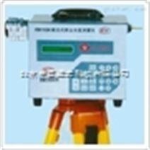 中西直读式粉尘浓度测量仪库号:M239168