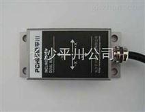 数字单轴倾角传感器