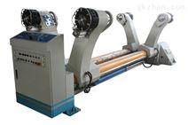 YWZJ-D型液壓無軸紙架