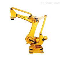 埃夫特工业机器人ER180-C204