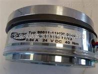 KLMSB22Z/5585Kendrion制动器德国原厂直供北京汉达森机械技术有限公司