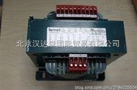 RE-21-1-A01汉达森原厂采购德国LITTON编码器RE-21-1-A01