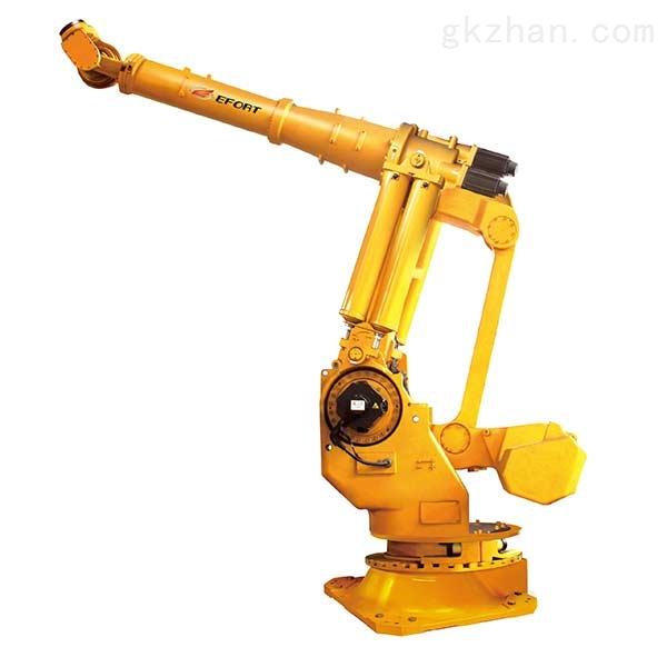 埃夫特工业机器人ER400L-C20