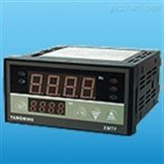 溫濕度控制器電容