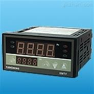 温湿度控制器电容