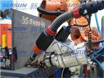特雷克斯焊接産品
