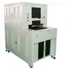 CO2系列激光打标(雕刻)机