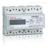 三相电力数显仪表GR80A