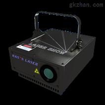 2-5W小功率激光演示设备
