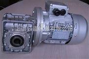 SITI蜗轮蜗杆减速机SITI减速机