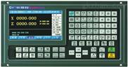 GSK 928TA2 车床数控系统