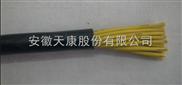 ZA-KYJV32-24X1.5-阻燃型钢丝铠装多芯控制电缆ZA-KYJV32-24X1.5
