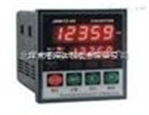 多功能计数器(两段) m183068