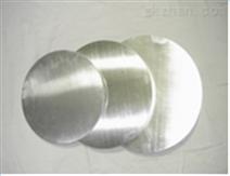 多金属复合材料