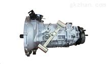 新能源减速器-1T15减速器