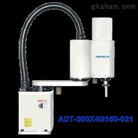 ADT-300X4G150-021
