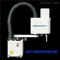 ADT-400X4G150-051