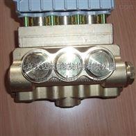 SM 120-50汉达森荷兰 Delta Elektronika SM 120-50 电源