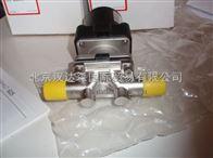 80520D72114749380德国原厂GEMU阀门80520D72114749380汉达森