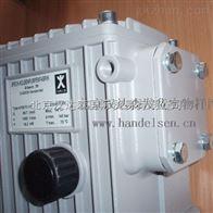 A11/10-100汉达森原厂采购德国SPECK-KOLBENPUMPEN高压柱塞泵A11/10-100